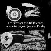Seminaire Jean Jacques Tyszler
