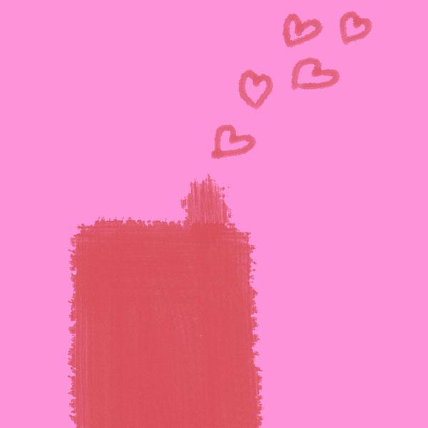 Sites de rencontres : le fantasme de l'amour idéal